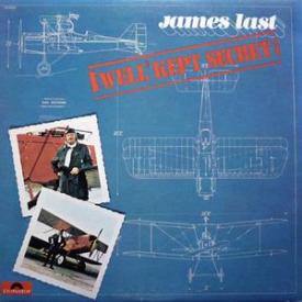 James Last - Well Kept Secret