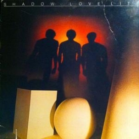 Shadow - Love Lite