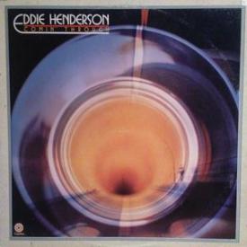 Eddie Henderson - Comin' Through