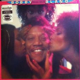 Bobby Bland - I Feel Good I Feel Fine