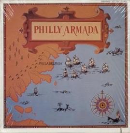 The Armada Orchestra - Philly Armada