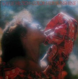 Willie Hutch - Color Her Sunshine