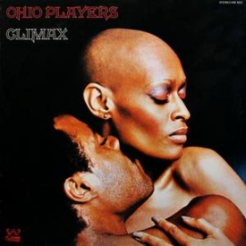 Ohio Players - The Climax