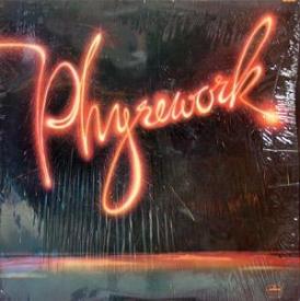 Phyrework - Phyrework