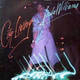 Linda Williams - City Living