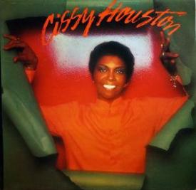 Cissy Houston - Cissy Houston
