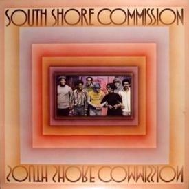 South Shore Commission - South Shore Commission