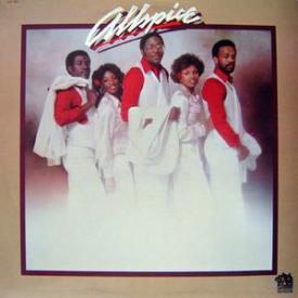 Allspice - Allspice