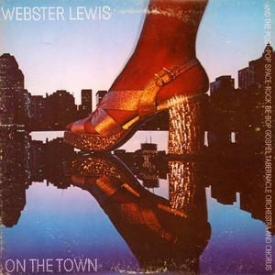 Webster Lewis - On The Town