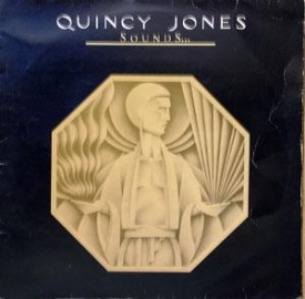 Quincy Jones - Sounds And Stuff Like That