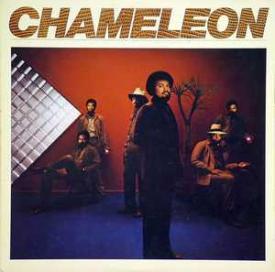Chameleon - Chameleon