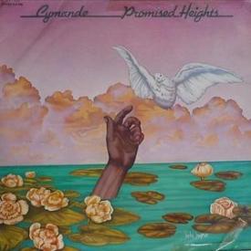 Cymande - Promised Heights