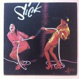 Slick - Slick