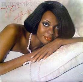 Thelma Houston - The Devil In Me