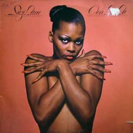 Suzi Lane - Ooh, La La