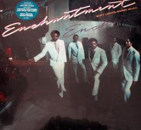 Enchantment - Soft Lights, Sweet Music