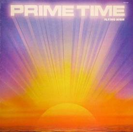 Prime Time - Flying High