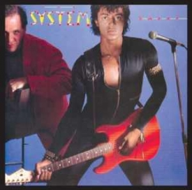 The System - Sweat