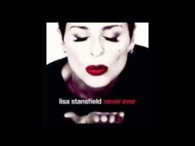 Lisa Stansfield - Never Ever
