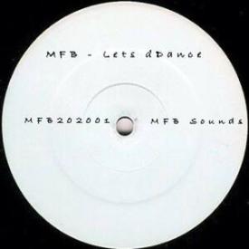 Mfb - Let's Dance