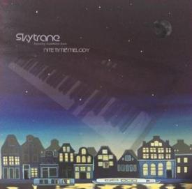 Sky Trane - Nite Time Melody