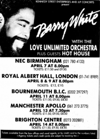 barry-white-with-love-unlimited-live