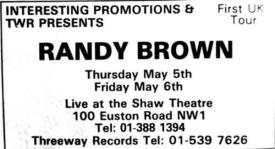 randy-brown-first-uk-tour-april-1988
