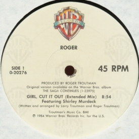 roger-feat-shirley-murdock-girl-cut-it-out