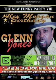 glenn-jones-live-in-belgium