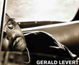 b_275_275_16777215_00_images_stories_geraldlevert.JPG