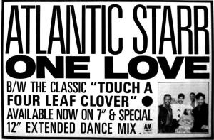 atlantic-starr-new-single-as-one