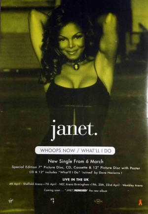 janet-jackson-whoops-now-new-single