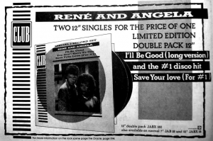 rene-and-angela-save-your-love-for-number-one