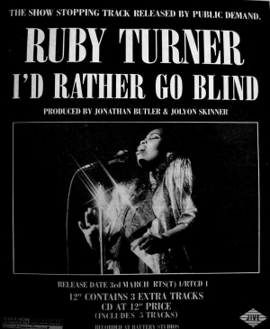 ruby-turner-id-rather-go-blind