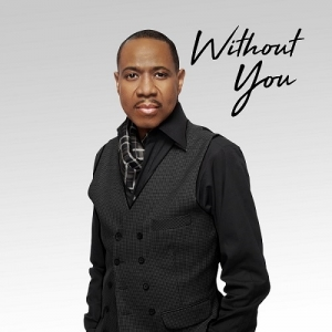 Freddie Jackson Without You