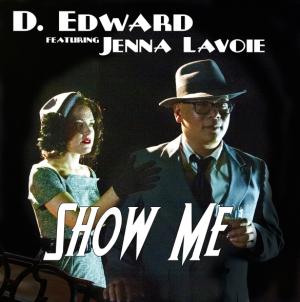 D_Edward-Show_Me
