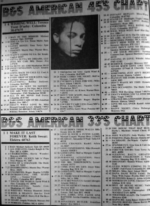 american-33-and-45-chart-april-1988