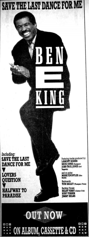 ben-e-king-save-the-last-dance-for-me