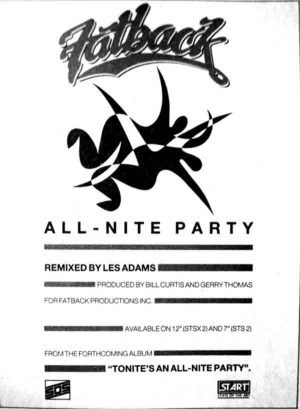 fatback-all-nite-party-remixed-by-les-adams