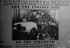 grandmaster-flash-and-the-furious-five-on-the-strength
