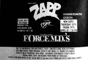zapp-featuring-roger-troutman-with-special-guest-force-m.d.'s