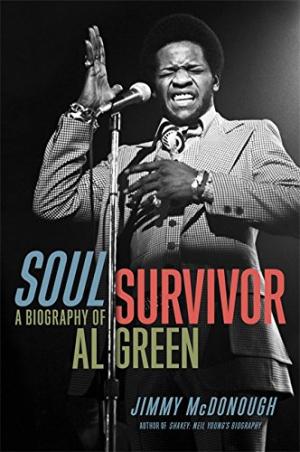 b_300_0_16777215_00_images_stories_articles_al-green-soul-survivor-biography.jpg