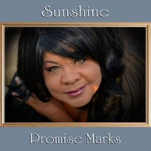 Promise Marks - Sunshine