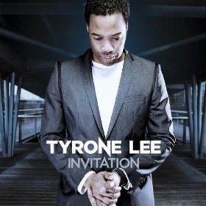 Tyrone Lee - Invitation