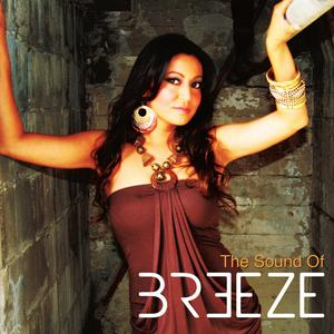 Breeze - The Sound Of Breeze