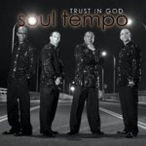 Soul Tempo - Trust In God