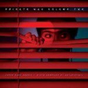 Various Artists - Private Wax Vol. 2 - Super Rare Boogie & Disco
