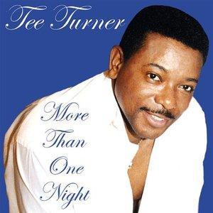 Tee Turner - More Than One Night