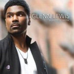 Glenn Lewis - Moment Of Truth