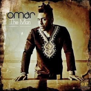 Omar - The Man